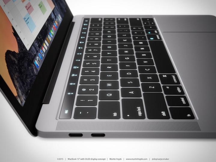 もう少しの辛抱。新型Macは「目下注力中」とティム・クックCEOが返信したっぽい