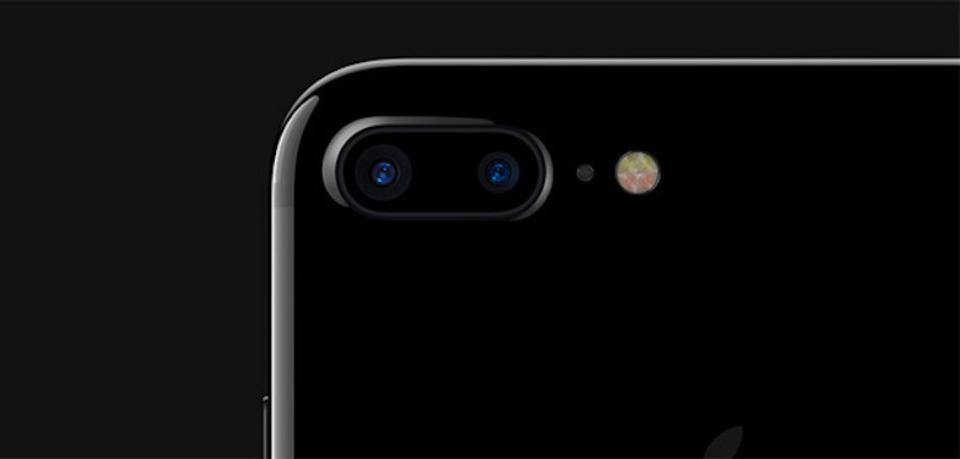 ショック…「iPhone 7のジェットブラック」と「7 Plusの全色」が売り切れたようです