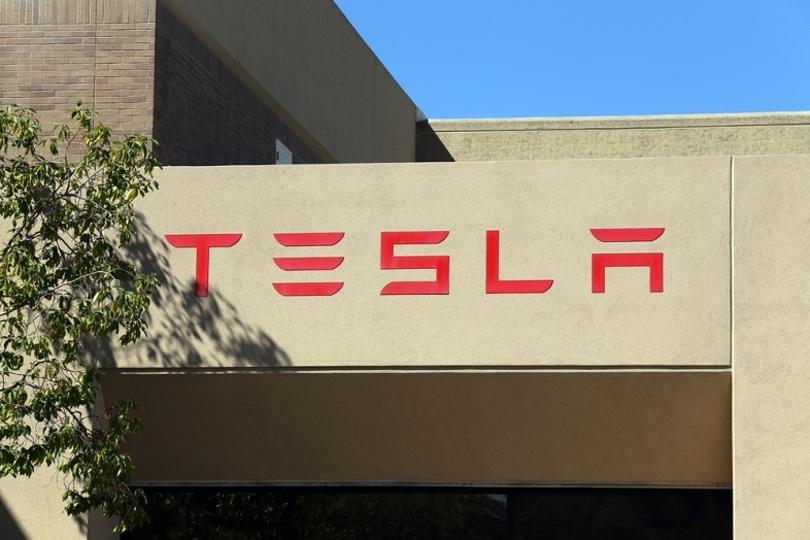 Teslaの企業情報が狙い? イーロン・マスクなりすまし事件発生