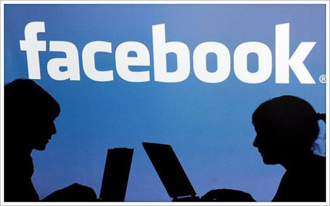Facebookがパレスチナ人ジャーナリストのアカウントを停止。間違いだったというが…