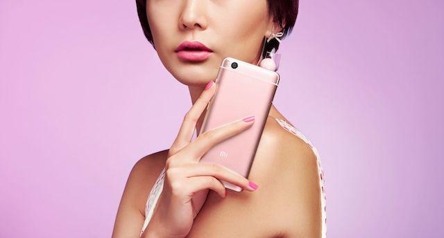未来を先取り。Xiaomiの新スマホは超音波指紋センサーを搭載2