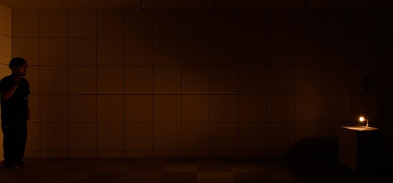桁違いでした…。野球場のナイター照明がどれだけ明るいか知ってます?6