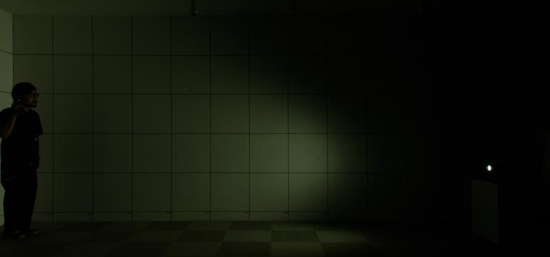 桁違いでした…。野球場のナイター照明がどれだけ明るいか知ってます?12