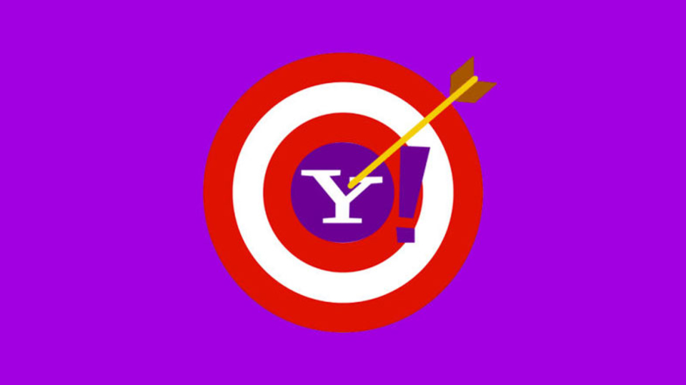 米Yahoo!ハッキング、5億件の個人情報流出。Yahoo!ユーザーが今やるべき5つのこと