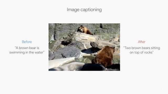 160105_GoogleAssistant_3.jpg