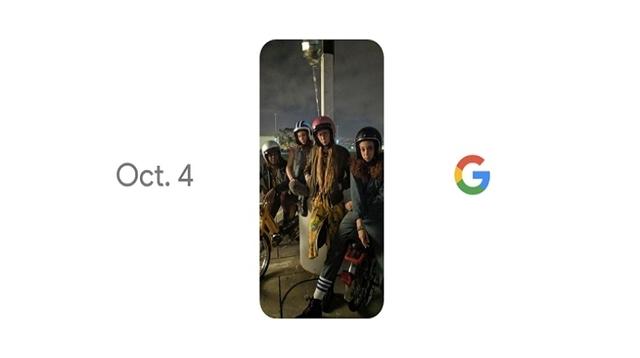 今週は新発表が目白押し! Googleの10月4日のイベントで期待されるものをまとめました