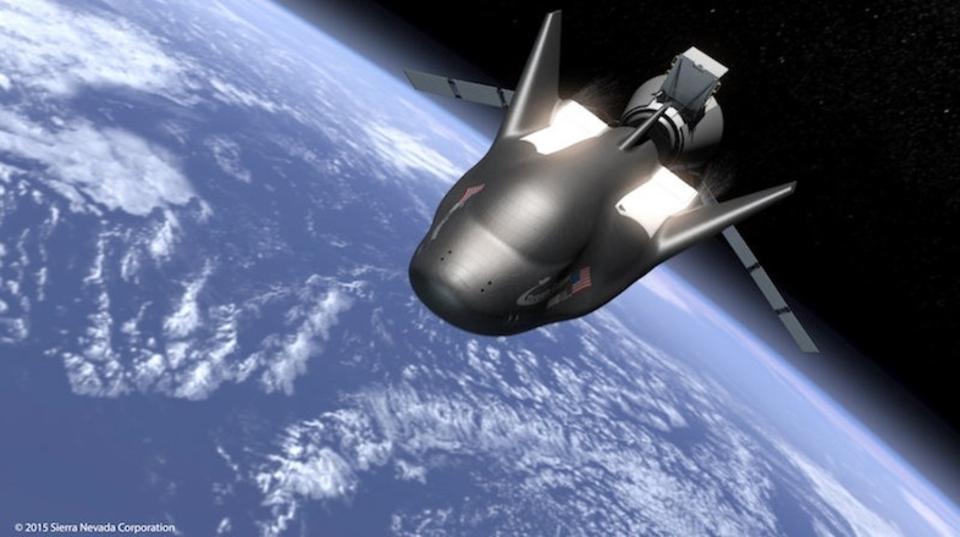 スペースシャトル復活? 国連が初の宇宙ミッションを5年以内に実現へ