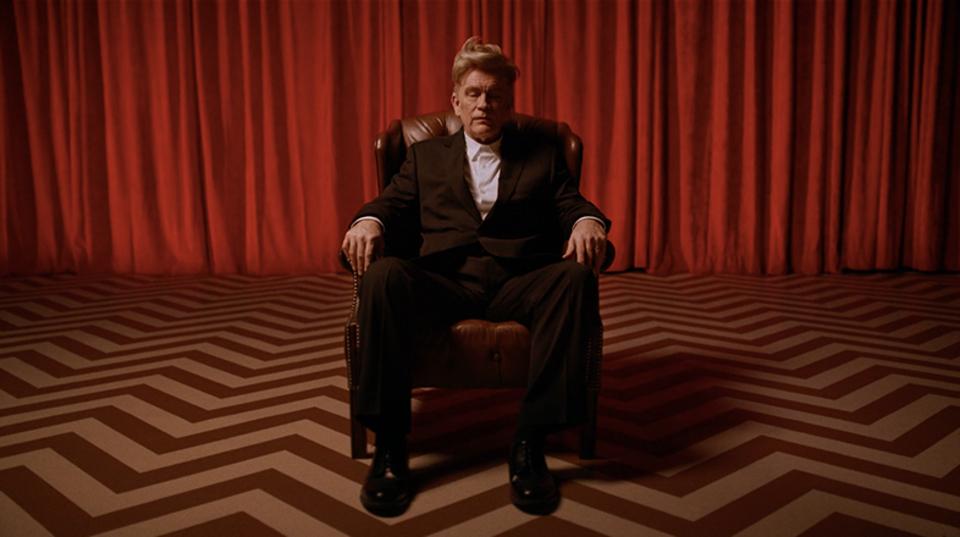 デビッド・リンチ作品の代表キャラクターをマルコヴィッチが演じる映画「Psychogenic Fugue」予告編