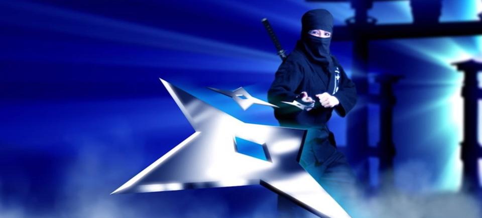 外国人が恐れる日本のスパイ! 忍者が隠し持つ武器10選