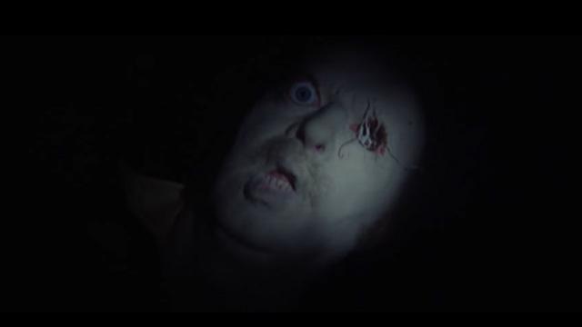 161006_scary_movie_1.jpg