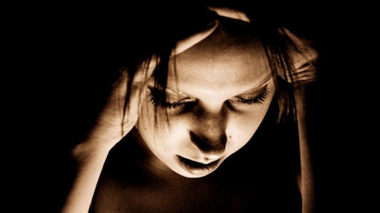 つわりに苦しむ女性、流産の危険が下がると判明か