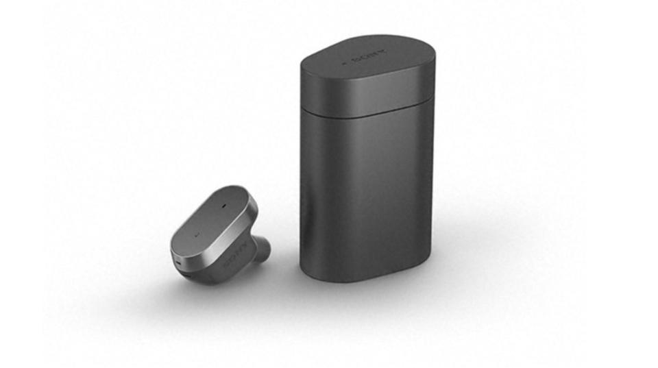 あなた声で操作する。ボイスアシスタントデバイス「Xperia Ear」は11月18日誕生です