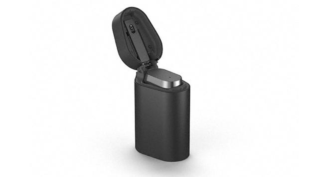 ボイスアシスタントデバイス「Xperia Ear」は11月18日誕生3