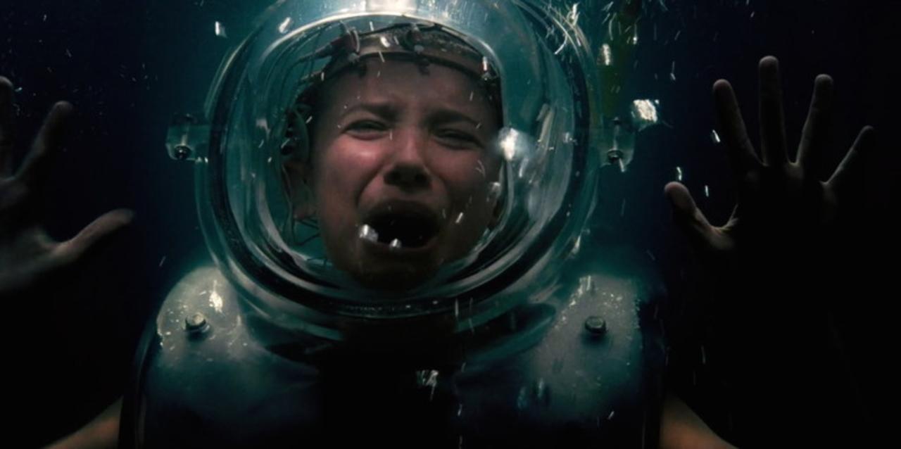 米国エネルギー省はドラマ「ストレンジャー・シングス」と同じく平行世界の扉を開けようとしている!?
