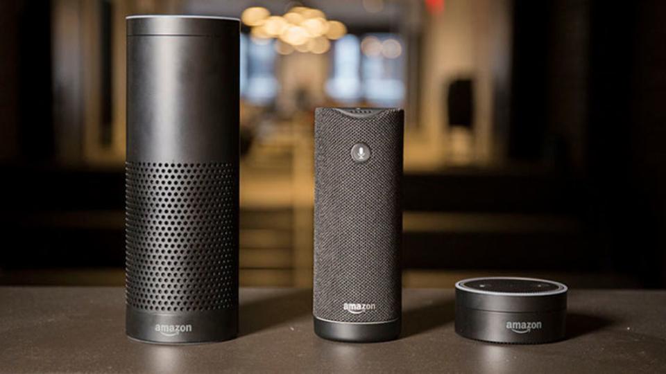 米Amazon、本気の対Spotifyサービス「Amazon Music Unlimited」始動