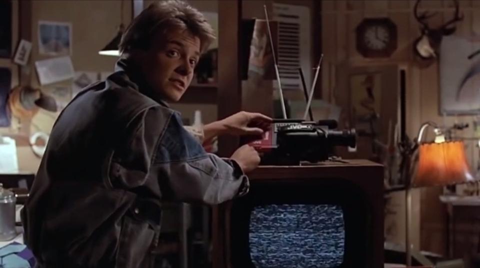 80sブームの真っ只中に振り返る、80年代の映画の名シーン集
