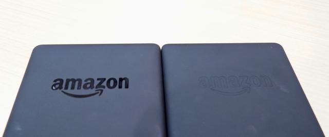 日本限定Amazon「Kindle Paperwhite 32GB マンガモデル」誕生3
