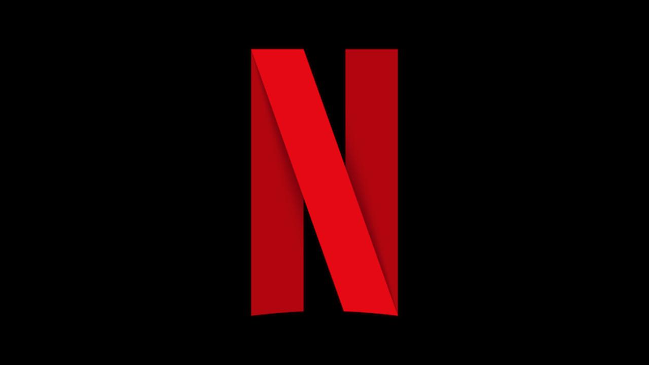 Netflixが年内にもオフライン再生に対応するかも?