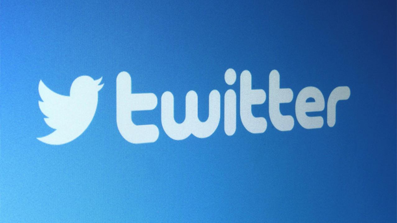 誰も買収したくないTwitter。その理由は「ネットいじめ温床」のイメージ