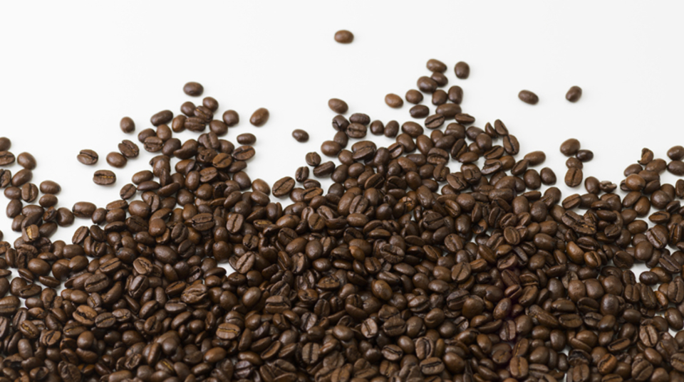匠の技を実現するマシンと、道を究めんとする精神がコーヒーの常識を変える