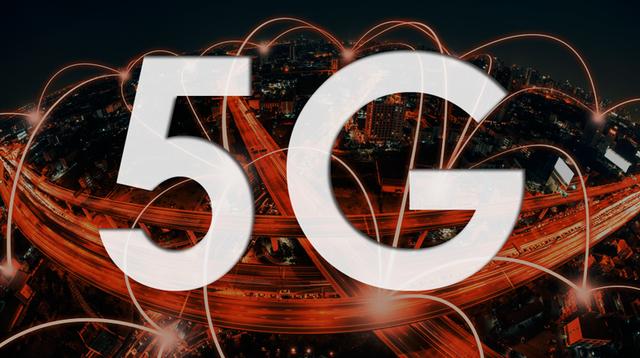 スマホ通信はやがて5Gへ。僕らの通信環境はどう進化するのか?