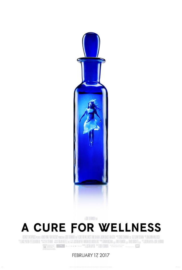 161021_wellness.jpg