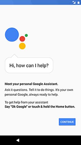 Googleスマホ「Pixel」を辛口レビュー2