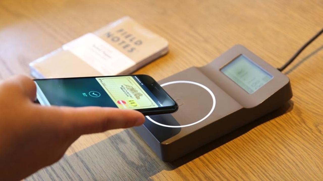 iPhone 7で今日からSuicaも使える! Apple Pay日本上陸で知っておきたいことすべて