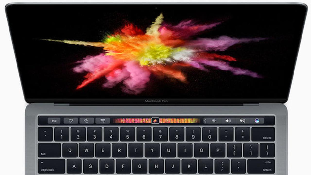 MacBook Proがついにアップデート…知るべきことすべて
