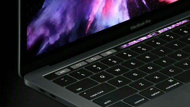 161027_macbookproall2.jpg
