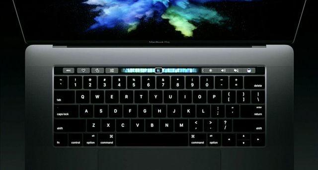 161027_macbookproall3.jpg