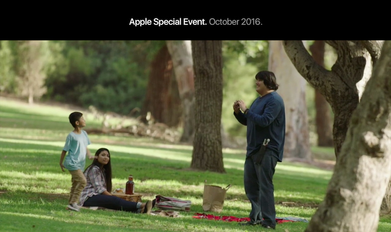 161028appleeventrealtime_004.png