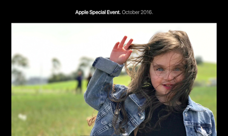161028appleeventrealtime_006.png