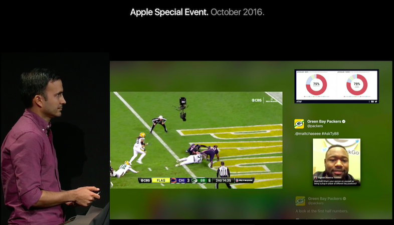 161028appleeventrealtime_009.png