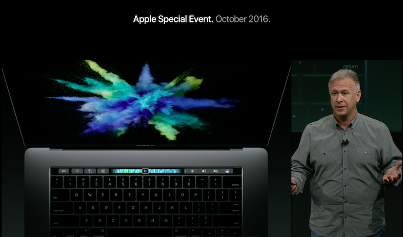 161028appleeventrealtime_017.png