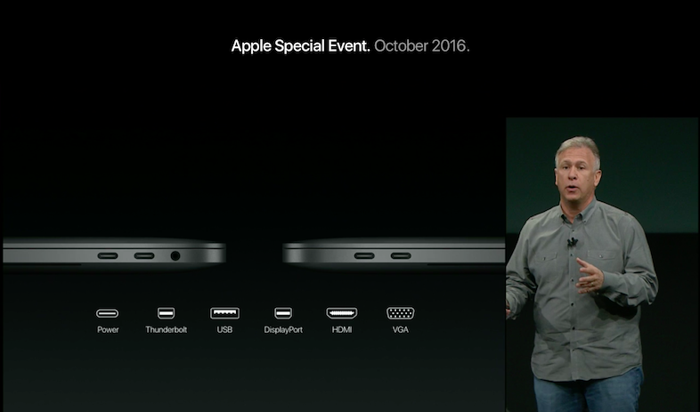161028appleeventrealtime_022.png