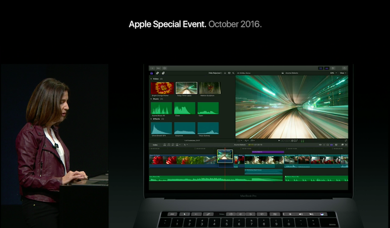 161028appleeventrealtime_023.png