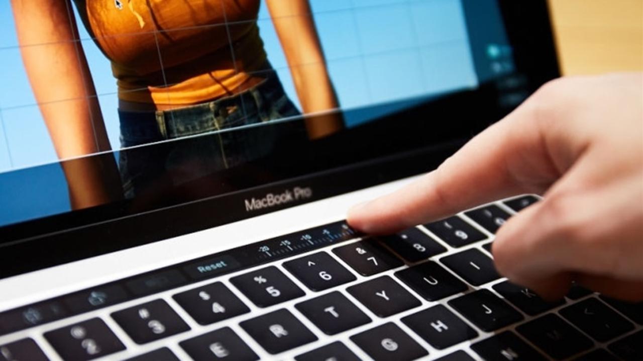 素朴な疑問。なんで新しいMacBook ProとSurfaceは古いCPUなの?
