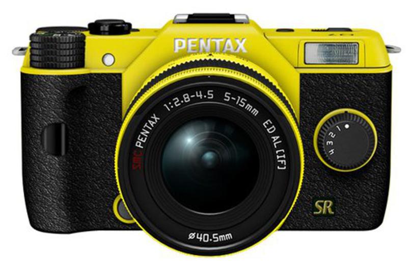 定価約5万円のミラーレス一眼が2万4000円! Amazonで秋のお買い得カメラ祭りが開催中