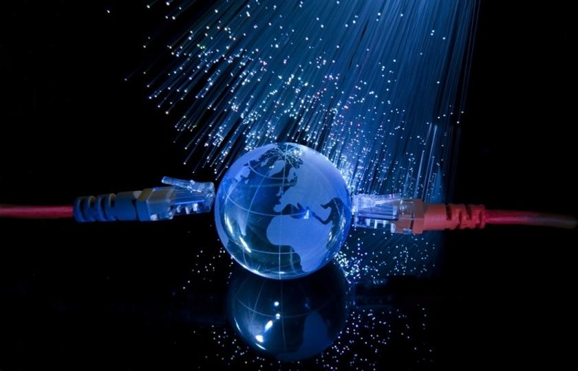GoogleとFacebookが提携。ロサンゼルスと香港を結ぶ巨大海底ケーブル通す
