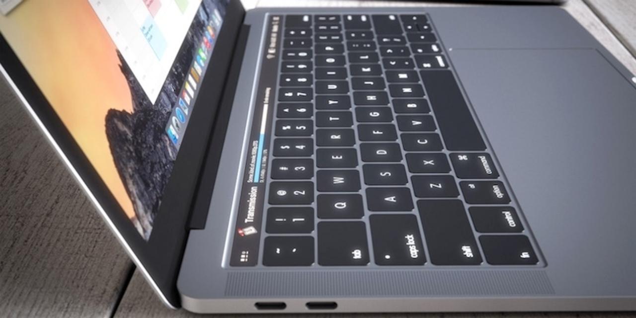 Apple、10月27日に新型Macのイベント開催? 海外サイト報じる