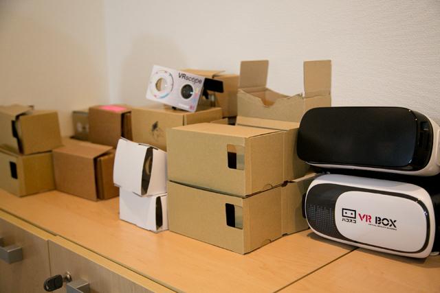 脳科学者・藤井直敬に聞く「VRの世界で、人は服を着るのか?」4