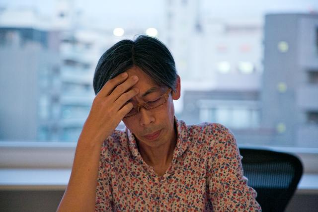 脳科学者・藤井直敬に聞く「VRの世界で、人は服を着るのか?」5