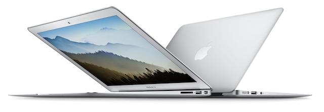 Apple イベント 新型MacBook Air うわさ まとめ
