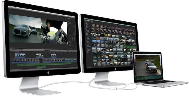 Apple イベント 新型iMac うわさ まとめ 2