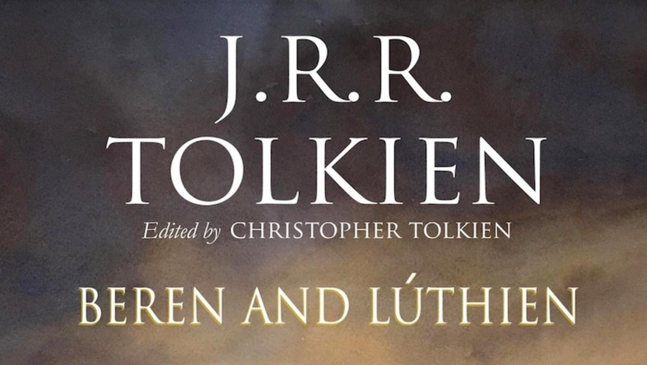 死すべき定めの人間と不死のエルフの愛。トールキンの100年前の作品が出版へ