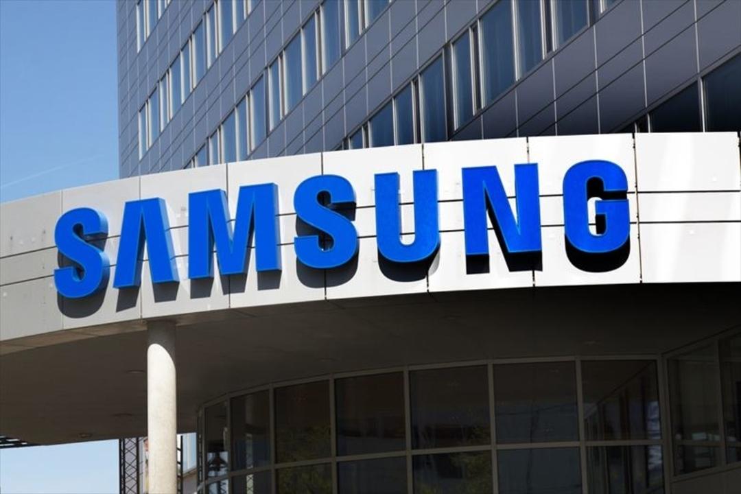 「Note」シリーズは終わらない! Samsungが韓国のNote 7ユーザーに、Note 8へのアップグレード補償プログラムを発表
