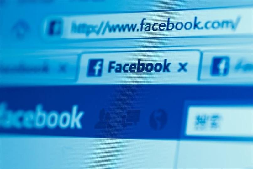 なんとしても中国を取り込みたいFacebook、検閲ツールを開発していた?