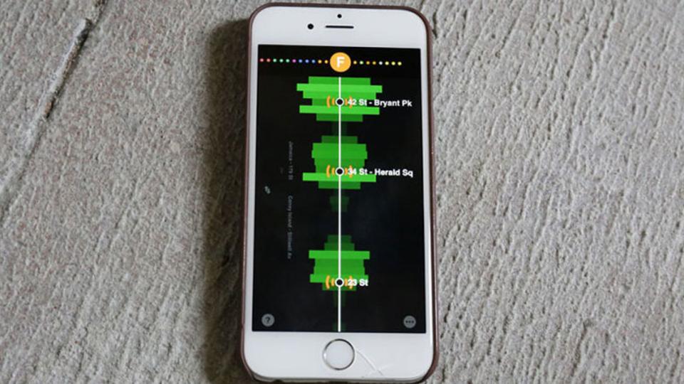 タッチ操作できなくなったiPhone 6 Plus、Appleの公式修理サービスで対応開始