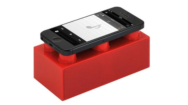 ギズモード限定で10%OFF! スマホを置くだけで鳴るスピーカーは、未来型オーディオ技術搭載